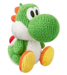 CI16_Amiibo_Yoshi_Woolly_world_green_image221w.jpg