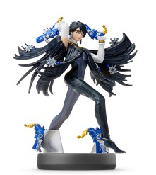 CI_Amiibo_Gallery_SuperSmashBrosCollection_Bayonetta_1_image221w.jpg