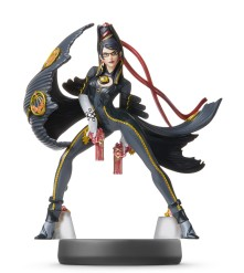 CI_Amiibo_Gallery_SuperSmashBrosCollection_Bayonetta_2_image221w.jpg
