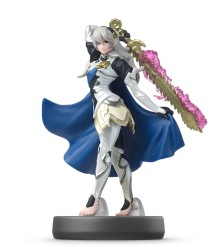 CI_Amiibo_Gallery_SuperSmashBrosCollection_Corrin_2_image221w.jpg