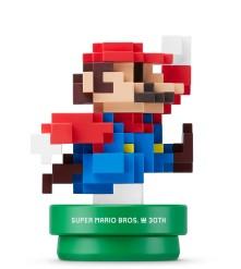 Mario (couleurs modernes)