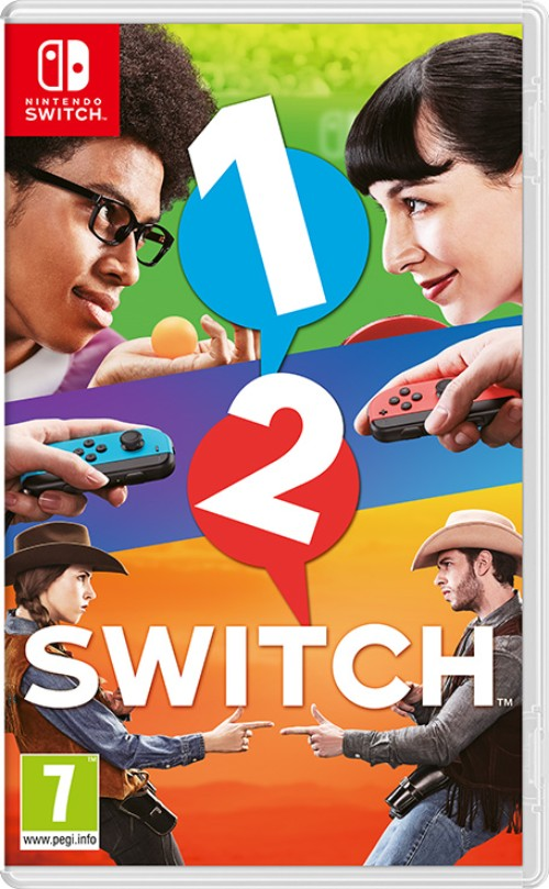 1-2-Switch switch box art
