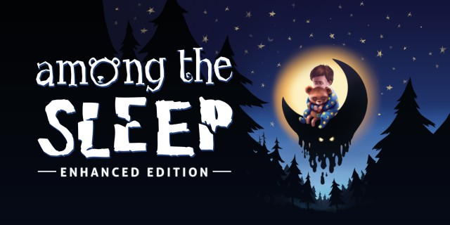 Image de Among the Sleep - Enhanced Edition