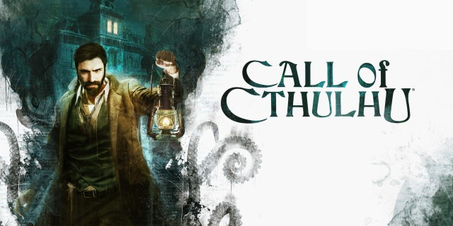 Image de Call of Cthulhu