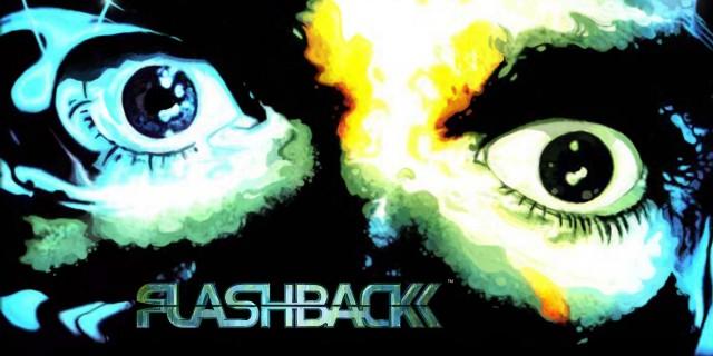 Image de Flashback