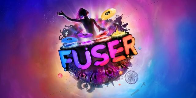 Image de FUSER™