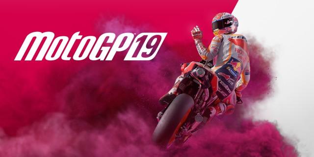 Image de MotoGP™19