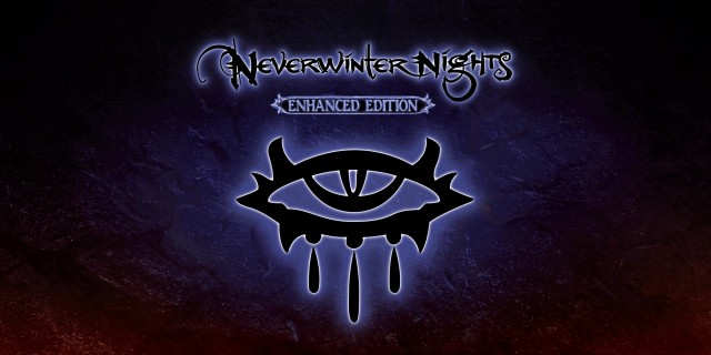 Image de Neverwinter Nights: Enhanced Edition