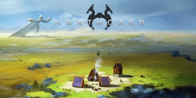 Image de Northgard