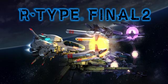 Image de R-Type® Final 2