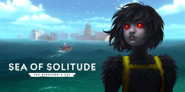 Image de Sea of Solitude: The Director's Cut