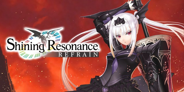 Image de Shining Resonance Refrain