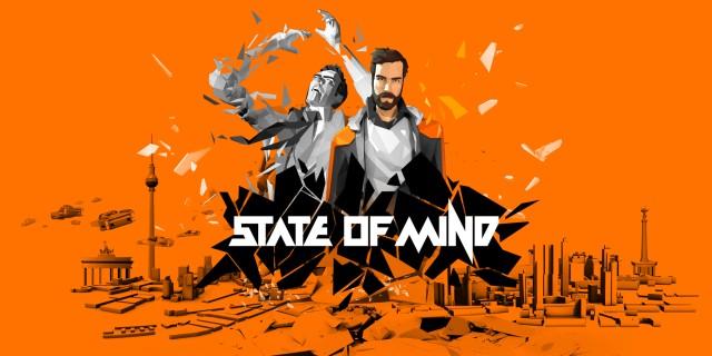 Image de State of Mind