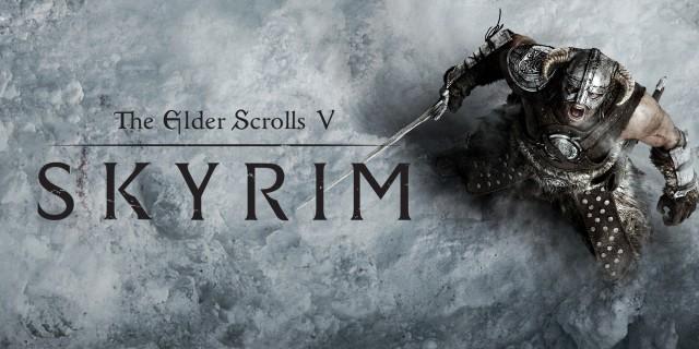 Image de The Elder Scrolls V: Skyrim®