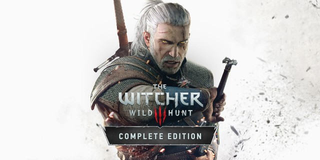 Image de The Witcher 3: Wild Hunt – Complete Edition
