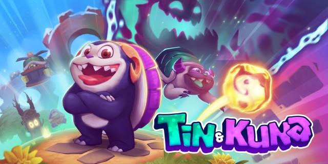 Image de Tin & Kuna