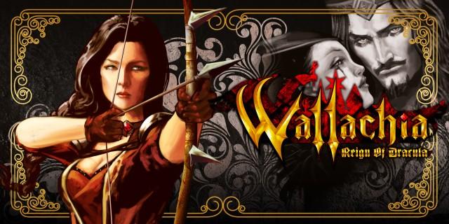 Image de Wallachia: Reign of Dracula