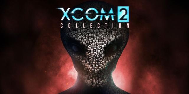 Image de XCOM® 2 Collection