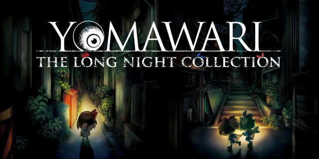 Image de Yomawari: The Long Night Collection
