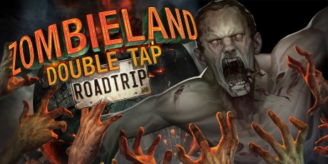 Zombieland: Double Tap- Road Trip