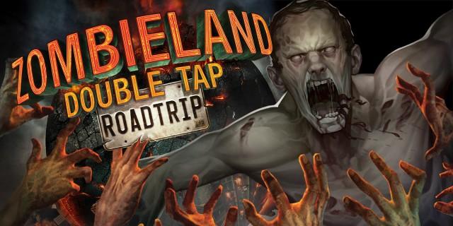 Image de Zombieland: Double Tap- Road Trip