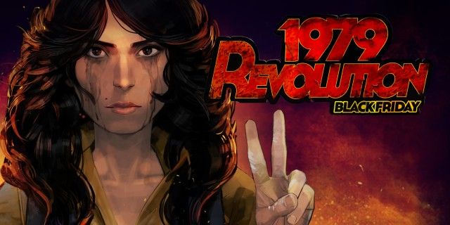 Image de 1979 Revolution: Black Friday