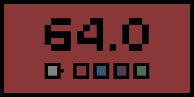 Image de 64.0