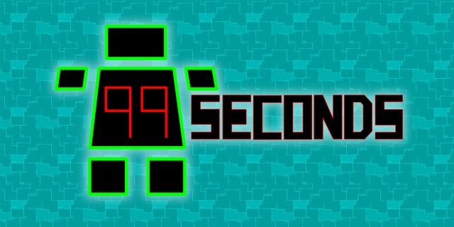 Image de 99Seconds
