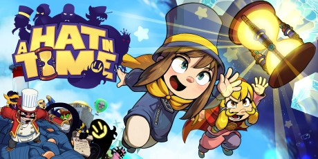 Your 2020 Nintendo Switch Year In Review H2x1_NSwitchDS_AHatInTime_banner_image_wishlist_460w