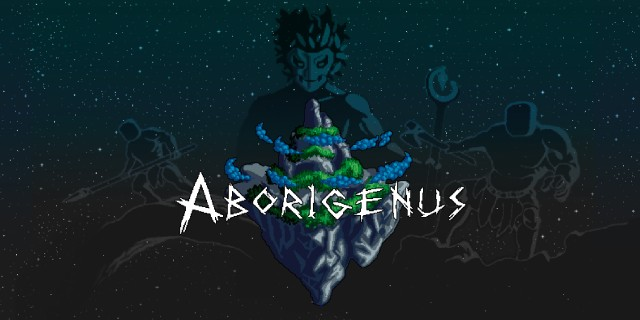 Image de Aborigenus