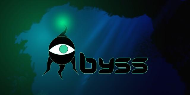 Image de Abyss