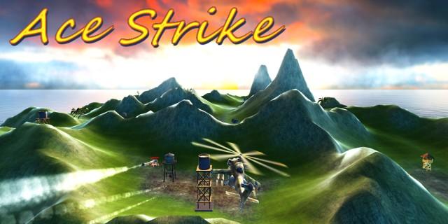 Image de Ace Strike