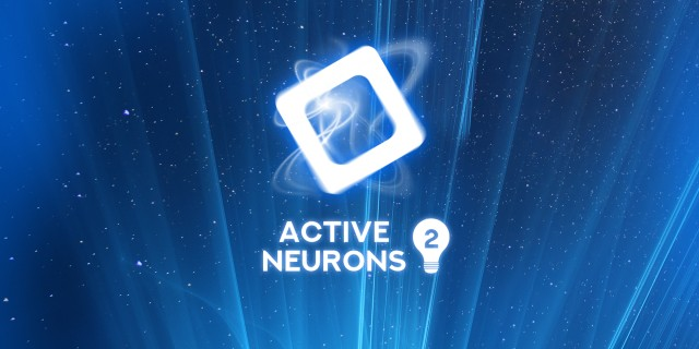 Image de Active Neurons 2