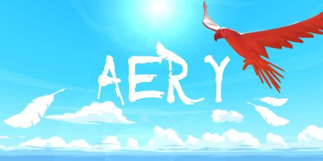 Image de Aery - Little Bird Adventure