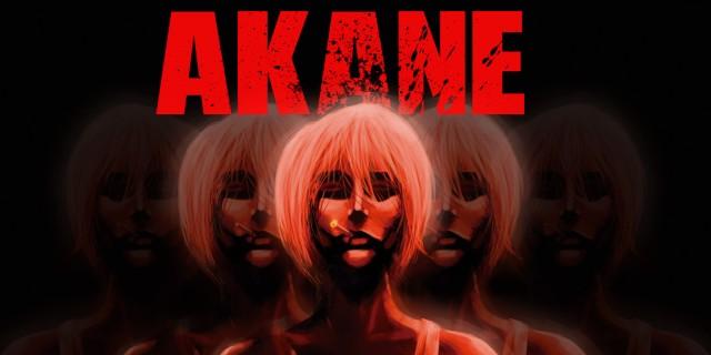 Image de Akane