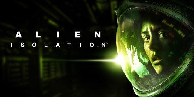 Image de Alien: Isolation