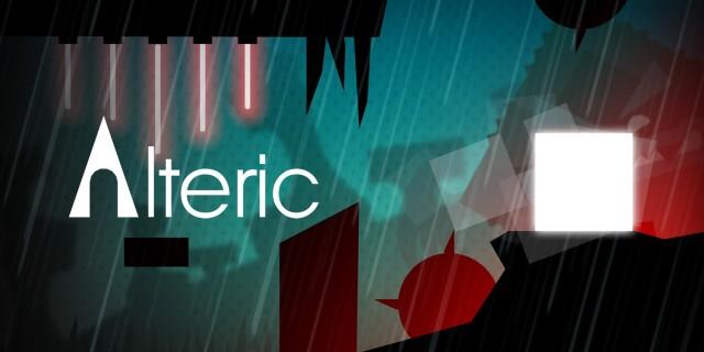 Image de Alteric
