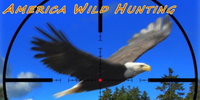 Image de America Wild Hunting