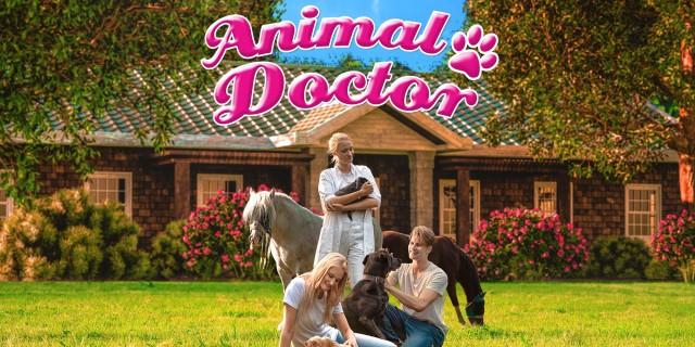Image de Animal Doctor