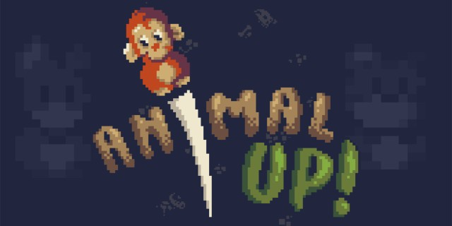 Image de Animal Up!