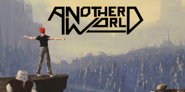 Image de Another World