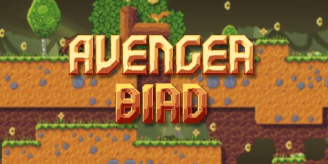Image de Avenger Bird