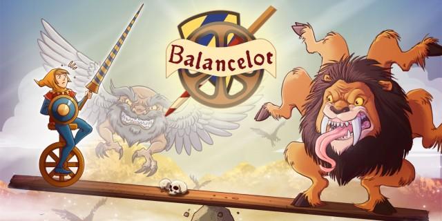 Image de Balancelot