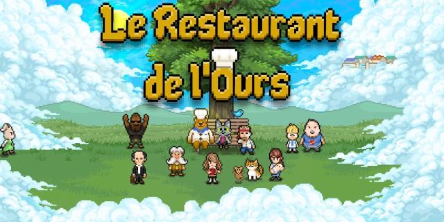 Image de Le Restaurant de l'Ours