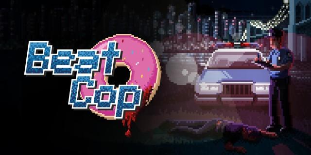 Image de Beat Cop