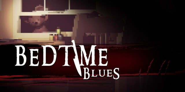 Image de Bedtime Blues