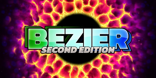 Image de Bezier: Second Edition