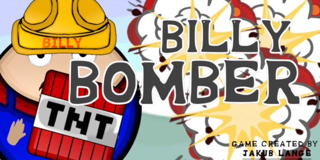 Image de Billy Bomber