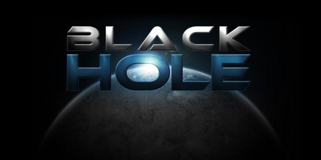 Image de Black Hole