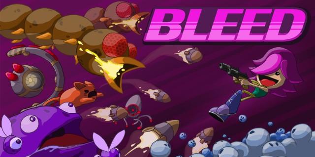 Image de Bleed